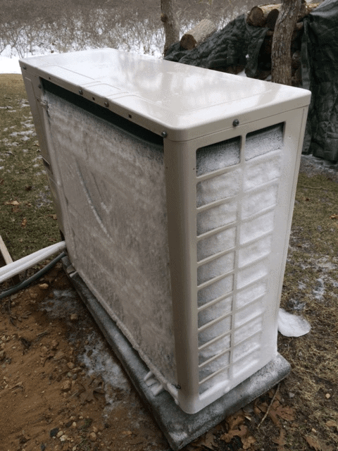 DIY Ductless Installation Boise ID