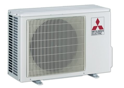 heat pump for ductless heating and cooling in Eagle, ID homes